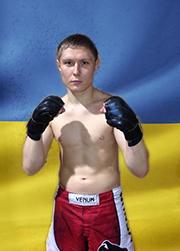 Андрій Зуєв