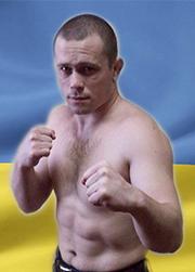 Денис Проторський