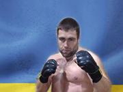 Олег Гапченко