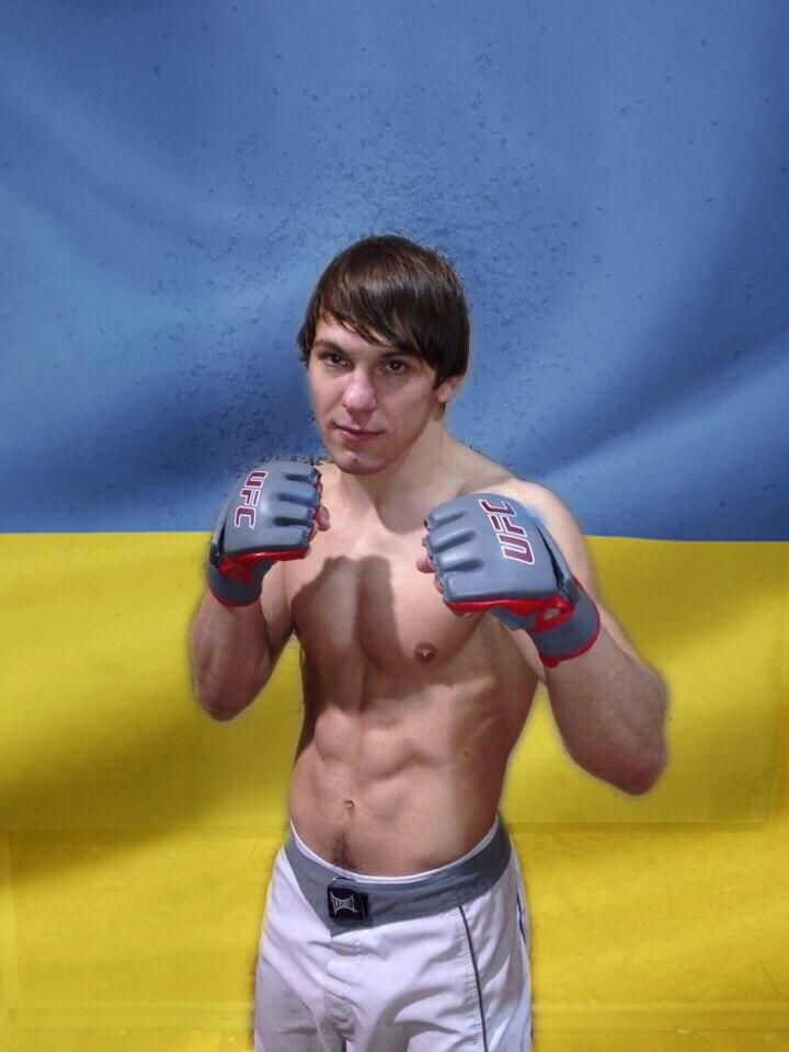 Станіслав Реуцький