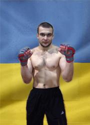 Роман Головінов